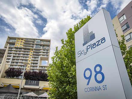 32/98 Corrina Street, Phillip 2606, ACT Apartment Photo