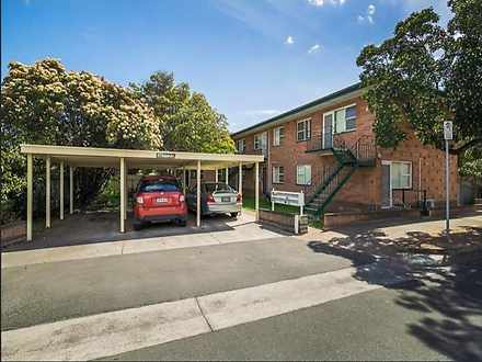 8/4 Birchmore Close, Plympton 5038, SA Unit Photo