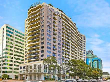 200/809-811 Pacific Highway, Chatswood 2067, NSW Apartment Photo