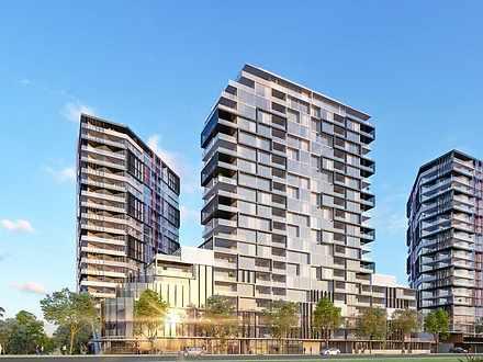 BLOCK C/101 Waterloo Road, Macquarie Park 2113, NSW Apartment Photo