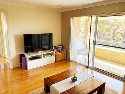 10/16-18 Marlo Road, Cronulla 2230, NSW Apartment Photo