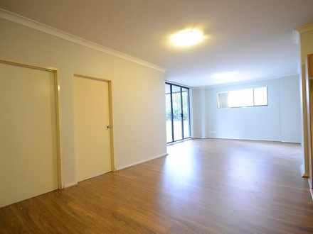 2601/57-72 Queen Street, Auburn 2144, NSW Apartment Photo