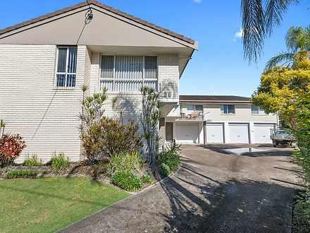 4/30 Akeringa Place, Mooloolaba 4557, QLD Apartment Photo