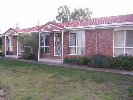 3/584 Amalfi Drive, Lavington 2641, NSW Unit Photo