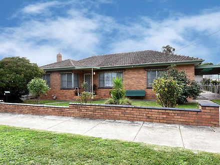 7 Mackay Street, Bendigo 3550, VIC House Photo