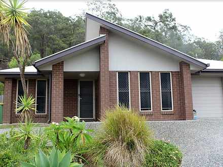 22B Bahrs Point Drive, Bahrs Scrub 4207, QLD Duplex_semi Photo