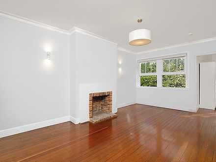 9/85A Ocean Street, Woollahra 2025, NSW Apartment Photo