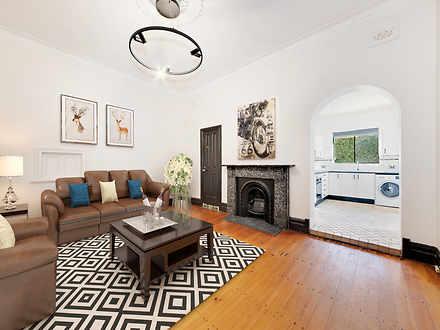3/67 Kurraba Road, Neutral Bay 2089, NSW Apartment Photo