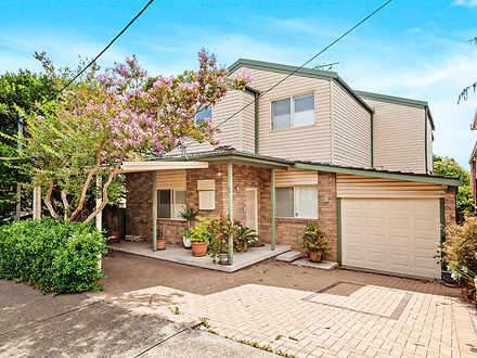2 Segenhoe Street, Arncliffe 2205, NSW House Photo