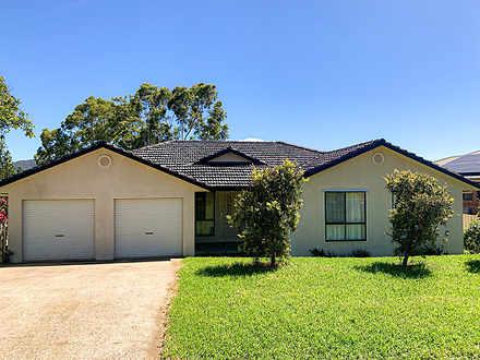 28 Peregrine Avenue, Tamworth 2340, NSW House Photo