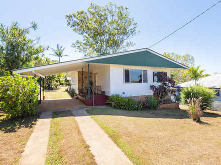 11 Phillip Street, Goonellabah 2480, NSW House Photo