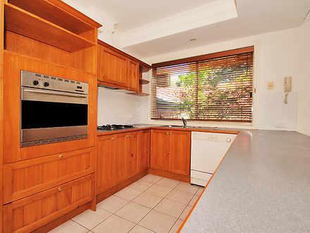 2 Bromley Close, Heathmont 3135, VIC House Photo