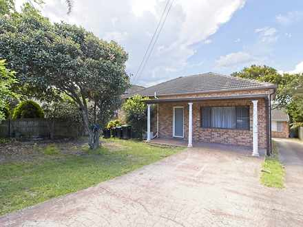 24 Ronald Avenue, Narraweena 2099, NSW House Photo