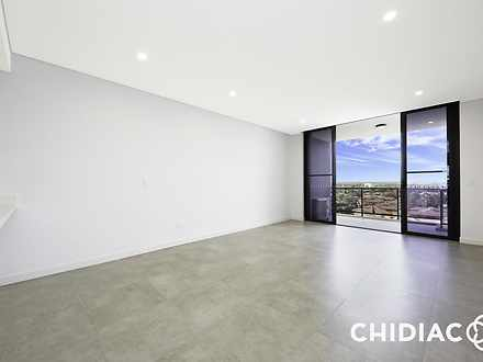 38/9-13 Goulburn Street, Liverpool 2170, NSW Apartment Photo