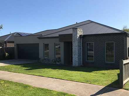 51 Dennington Rise, Warrnambool 3280, VIC House Photo