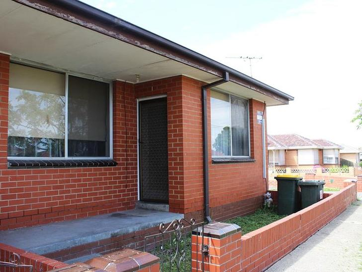 1/44 Ferndale Road, Sunshine North 3020, VIC Unit Photo