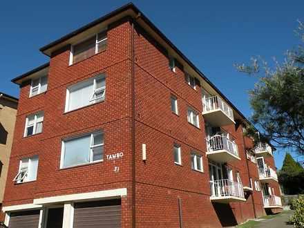 11/31 Nelson Street, Penshurst 2222, NSW Unit Photo