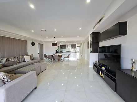 23 Ruth Street, Schofields 2762, NSW House Photo