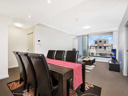 A212/81 Courallie Avenue, Homebush West 2140, NSW Apartment Photo