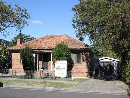 101 Sphinx Avenue, Revesby 2212, NSW House Photo