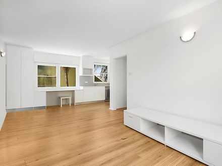 4/5 Lugar Street, Bronte 2024, NSW Apartment Photo