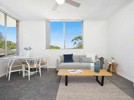 5/125 Macpherson, Bronte 2024, NSW Apartment Photo