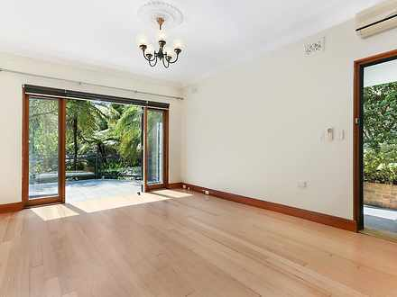 10 Avian Crescent, Lane Cove 2066, NSW House Photo