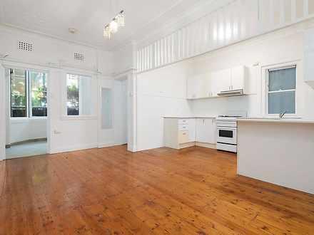 9/11-13 Havelock Avenue, Coogee 2034, NSW Apartment Photo