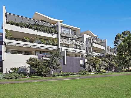 19/5 Mockridge Avenue, Newington 2127, NSW Apartment Photo