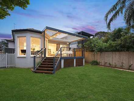 67 Brook Street, Naremburn 2065, NSW House Photo