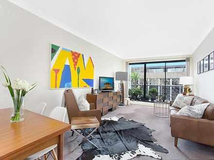 32/91-93 Macleay Street, Potts Point 2011, NSW Apartment Photo
