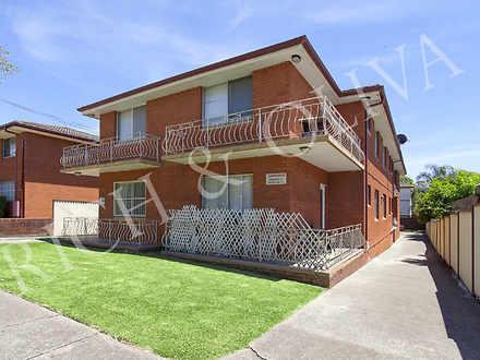 2/37 Lucerne Street, Belmore 2192, NSW Apartment Photo