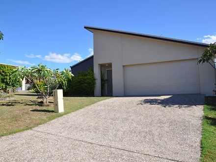 20 Klim Street, Calamvale 4116, QLD House Photo