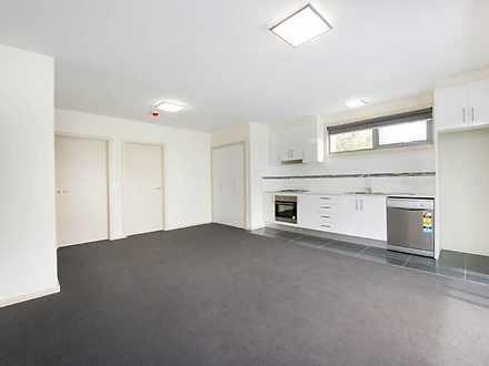 7/1 Forbes Street, Essendon 3040, VIC Apartment Photo