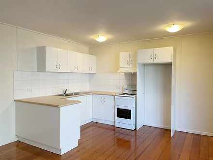 3/30 Ridge Street, Highgate Hill 4101, QLD Unit Photo