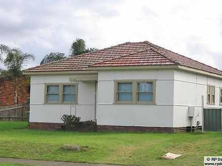30 Burns Road, Wakeley 2176, NSW House Photo