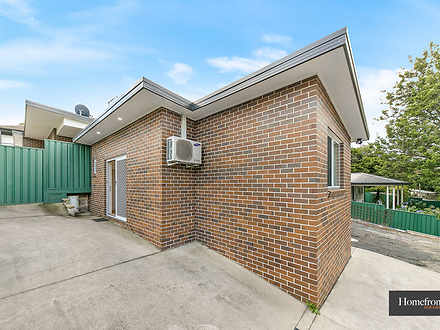 199 Pennant Hills Road, Thornleigh 2120, NSW Unit Photo