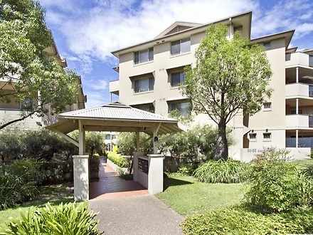 15/84 Glencoe Street, Sutherland 2232, NSW Apartment Photo