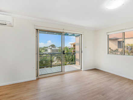 17/38-42 Hume Road, Cronulla 2230, NSW Apartment Photo