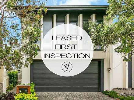 61 Grace Crescent, Kellyville 2155, NSW House Photo