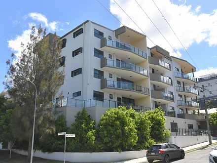 105/37 Bryden Street, Windsor 4030, QLD Apartment Photo