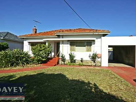 250 Herbert Street, Doubleview 6018, WA House Photo
