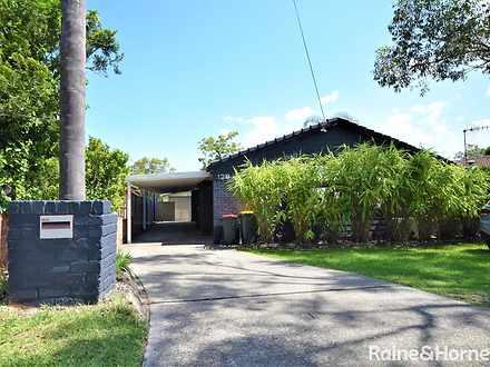 128 Illaroo Road, North Nowra 2541, NSW House Photo