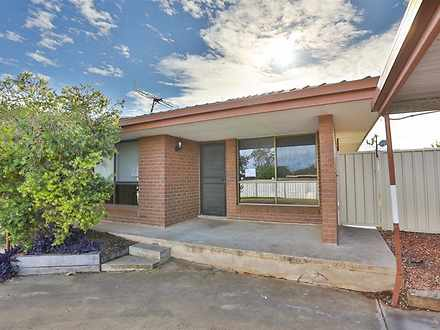 4/646 Koorlong Avenue, Irymple 3498, VIC Unit Photo