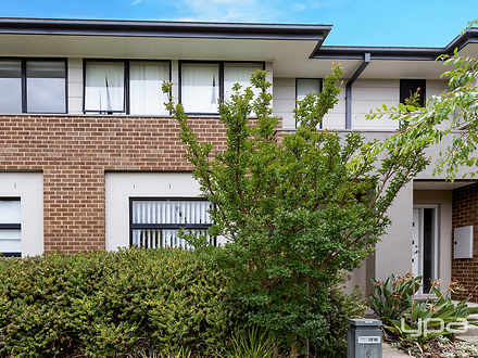 6 Pelister Place, Sunshine West 3020, VIC Townhouse Photo