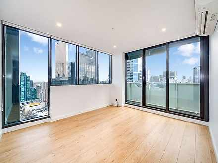 3101/57-61 City Road, Southbank 3006, VIC Apartment Photo