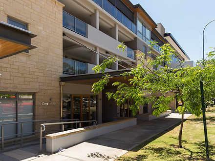 15/346 Barker Road, Subiaco 6008, WA Apartment Photo