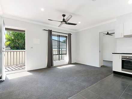 55B Spanns Road, Beenleigh 4207, QLD House Photo