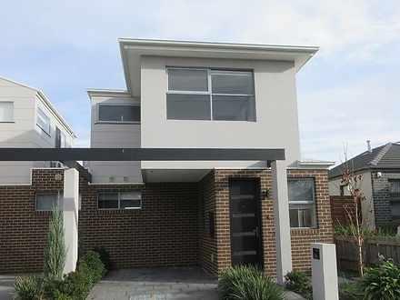 4/15A Richelieu Street, West Footscray 3012, VIC Townhouse Photo