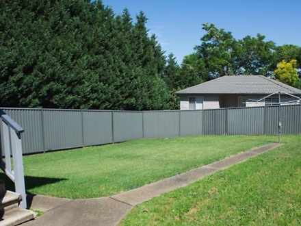 35 Belmore Street, North Parramatta 2151, NSW House Photo